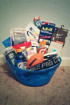 Cool gift idea for an athlete   dorms   Diy christmas