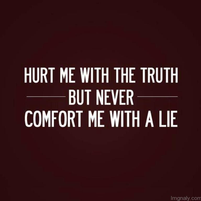 Dont Lie To Dependabledodgeblog