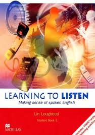 listening for ielts mp3