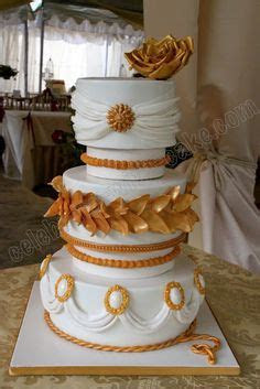 1000  ideas about Wine Theme Cakes on Pinterest   Wine
