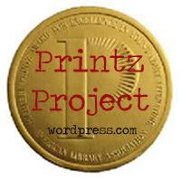 printz-project