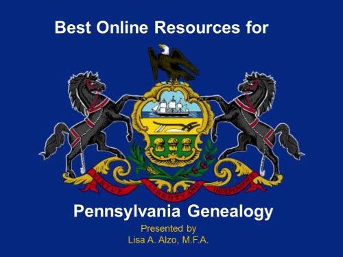 PA-Online