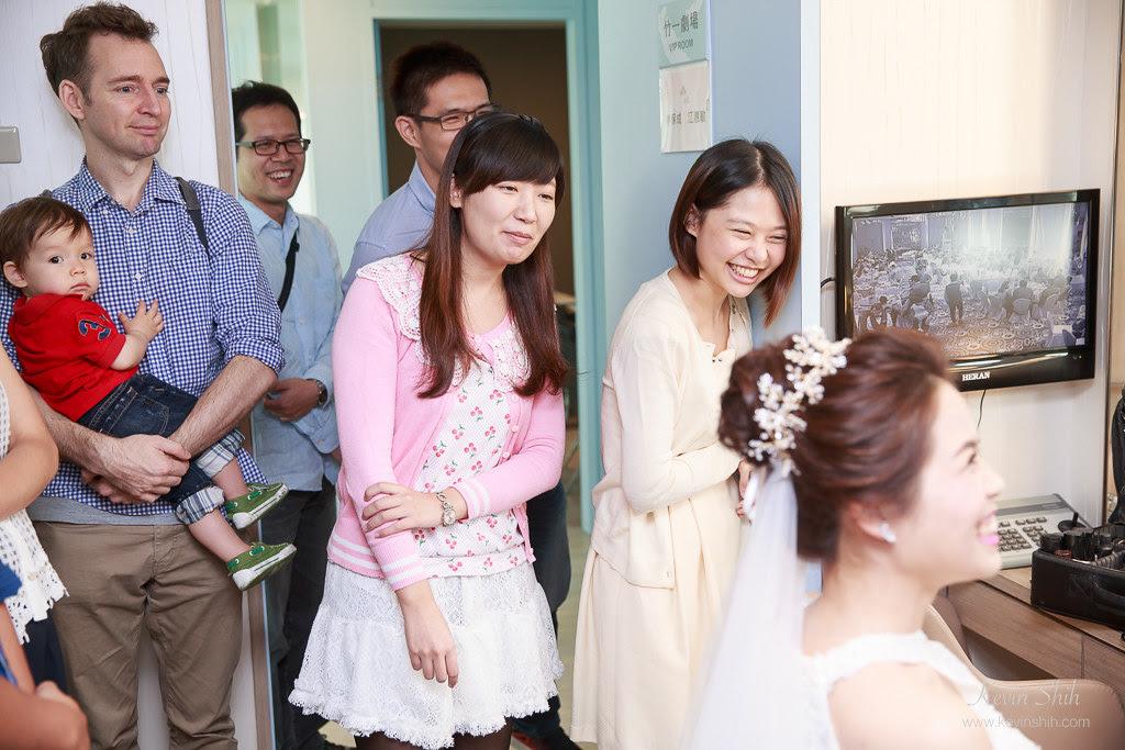 新竹晶宴婚禮紀錄-婚禮攝影_003