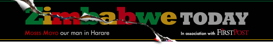 ADD WEBSITE ON ZIM JOINING HUNDREDS ALREADY IN EXISTENCE!!!!