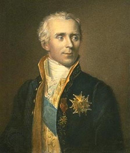 https://upload.wikimedia.org/wikipedia/commons/3/39/Laplace%2C_Pierre-Simon%2C_marquis_de.jpg