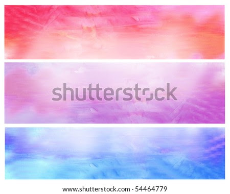 wallpaper purple pink. in soft pink, purple and