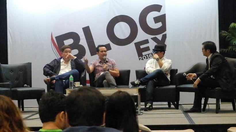 blogex-manila-2016-panel-discussion