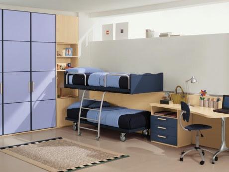 Interior Design  Kids Bedroom on Kids Bedroom Design   Interior Design Ideas