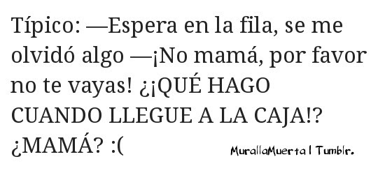 Gif Tumblr Frase Texto Blog Cotidiano Mexico Venezuela Chile Mama