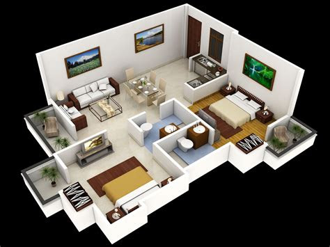 small home floor plans smallhome houseplan