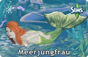 Sims 3 Meerjungfrau Kompletter Leitfaden