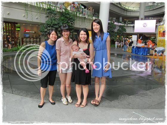 photo IMG_1949e_zps4543e4a6.jpg