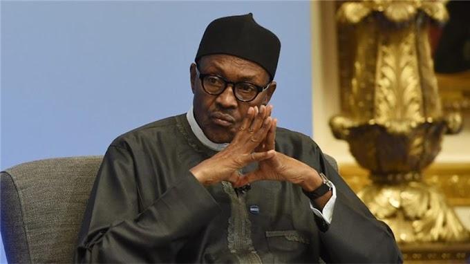 Biafra will happen soon – Ex-Niger Delta militants declare, drag Buhari to UN