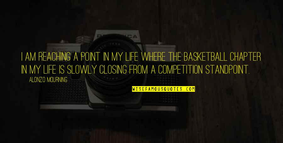 Closing A Chapter Quotes Top 15 Famous Quotes About Closing A Chapter