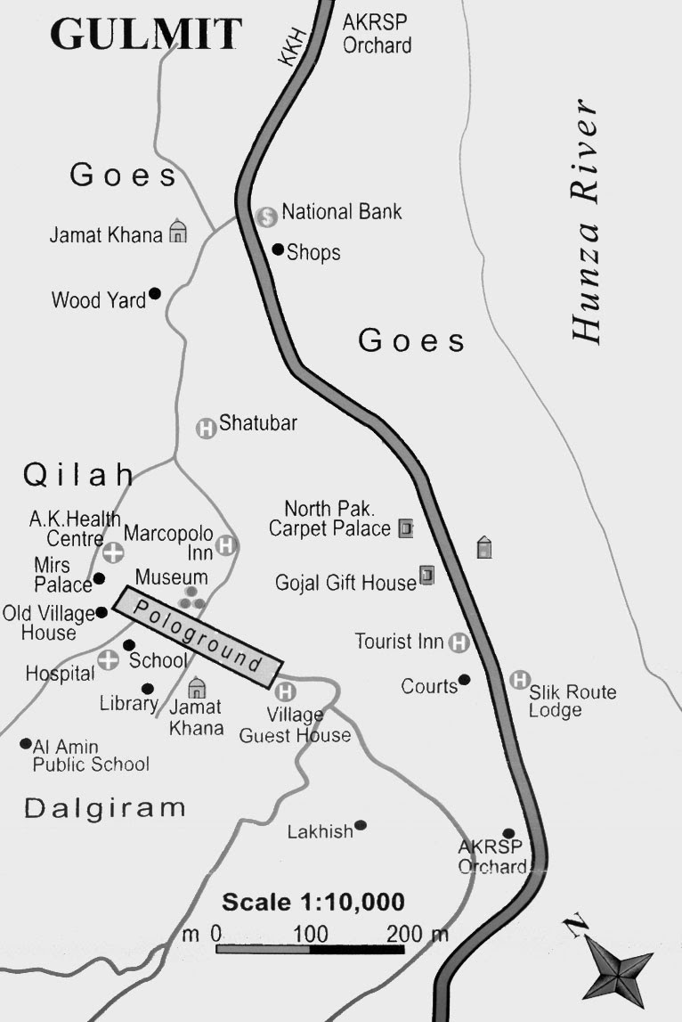 Image Result For Map Of Northern