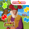 Studio 100 - Puzzel Plop artwork