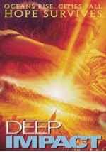 Deep+Impact+Locandina