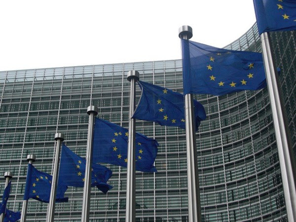 DNP Samsung, Philips, LG and others reportedly set to face EU regulatory fines for price fixing ring