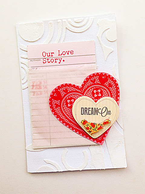 Our-love-story-card