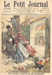ptitjornal 12 novembre 1905