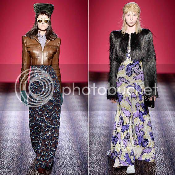 Paris Haute Couture Fashion Week 2014: Schiaparelli photo schiaparelli-paris-couture-fall-2014_zps99758b7a.jpg