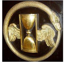 Serpente - Basílica da Estrela