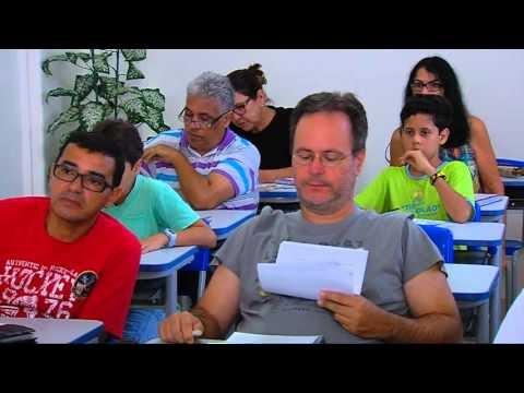 Instituto Chamamé de MS abre curso de Guarani