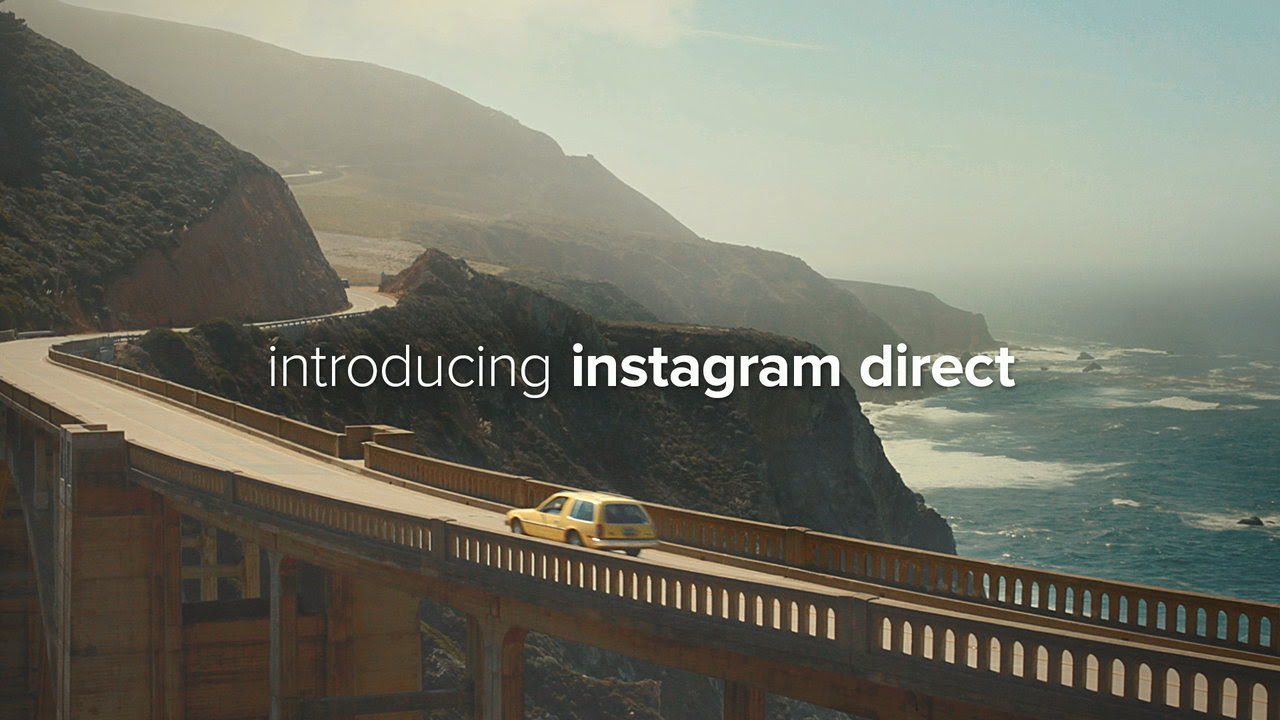 http://cdn3.tnwcdn.com/wp-content/blogs.dir/1/files/2013/12/instagram-launches-instagram-direct-lets-you-share-photos-and-videos-privately-with-friends.jpg