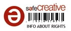 Safe Creative #1404080550575