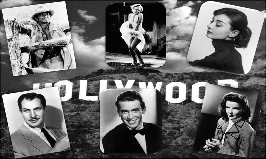 Image result for classic hollywood