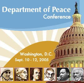 Dept. of Peace JPG