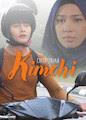 Cinta Teruna Kimchi - Season 1