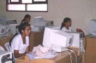 Foto: Banc de Recursos