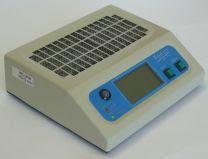 MKS-1501M «Mangust» Bank dosimeter-radiometer (SNIIP, Russia)
