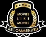Movies Like Movies