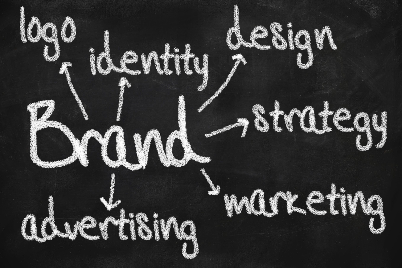 Tips Para crear una estrategia de branding