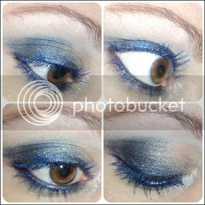 Tutorial Tudo Azul