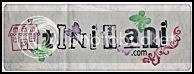 tinihani.com
