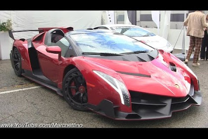 CAR: Let Supercars Be Your Auld Lang Syne in 2015/16., Automotifblog.com