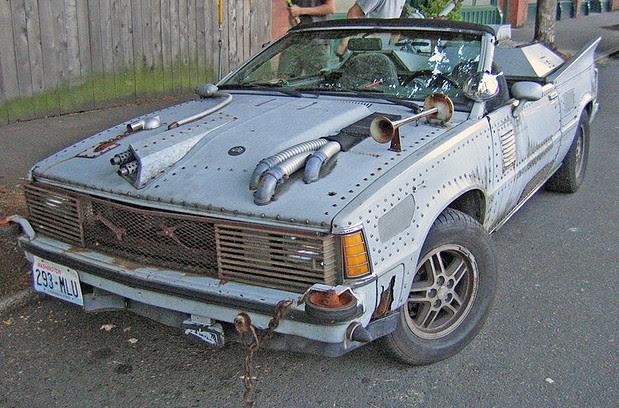 Craigslist Chicago Used Cars And Trucks