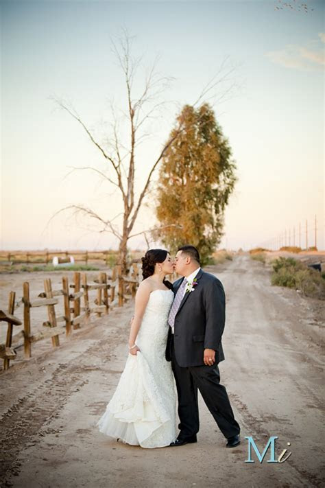 Wedding Cheval Farm El Centro, CA ? Jessica & Ray » My Blog