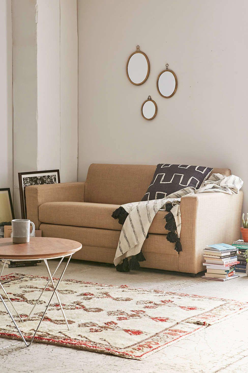 Living Room Sets Under $1000 – Modern House