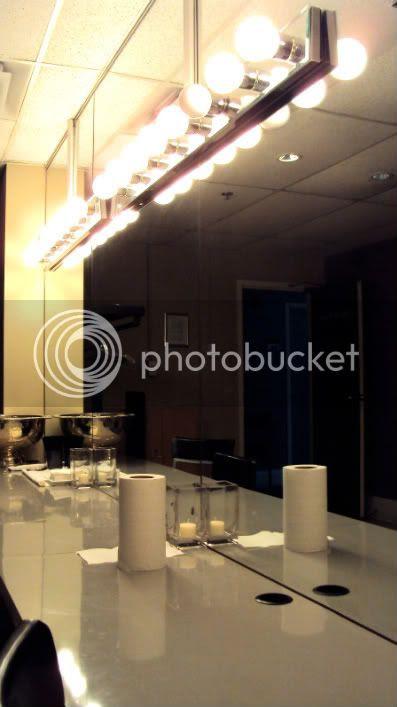 mirror2-1.jpg picture by Deathbutton