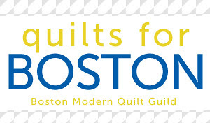 quiltsBoston1(1)