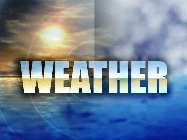 Image result for weather reports