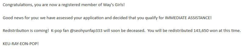waysgirls8