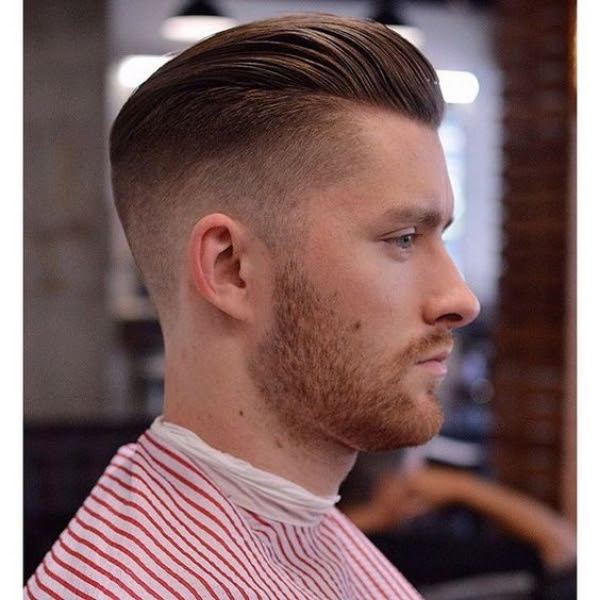 Stunning-Haircuts-For-Modern-Men