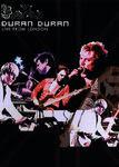 Duran Duran- Live from London   filmes-netflix.blogspot.com