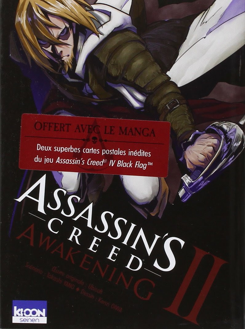 http://lesvictimesdelouve.blogspot.fr/2014/12/assassins-creed-awakening-tome-2-de.html