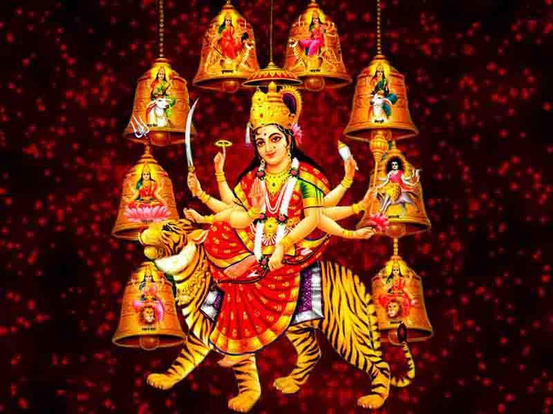 http://maavaishno.files.wordpress.com/2009/01/hindu-goddess-devi-durga-maa-photo-00076.jpg
